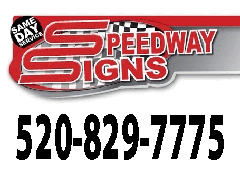speedway-signs