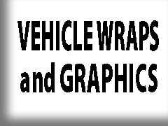 vehicle-wraps-graphics