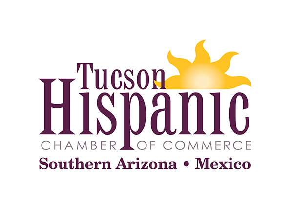 Tucson Hispanic Chamber of Commerce member